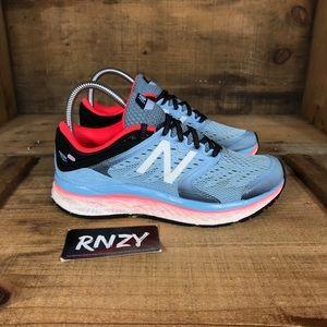 New Balance Fresh Foam 1080 Sneaker